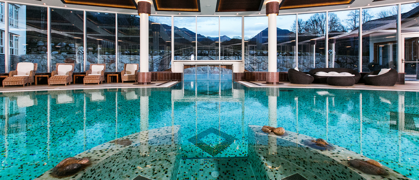 indoor-pool-and-spa-hotelgrand-tirolia-spa-kitzbuhel-austria.jpg